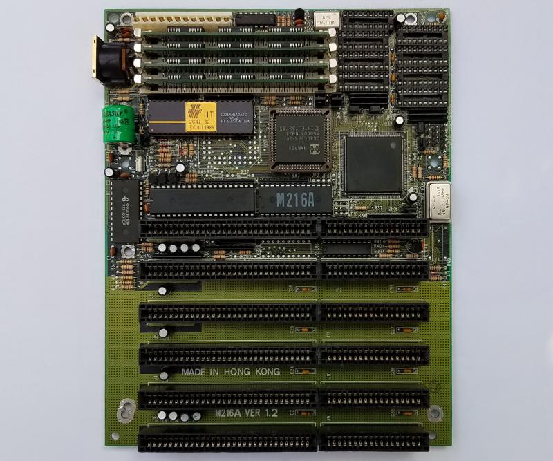 286_2_motherboard.jpg