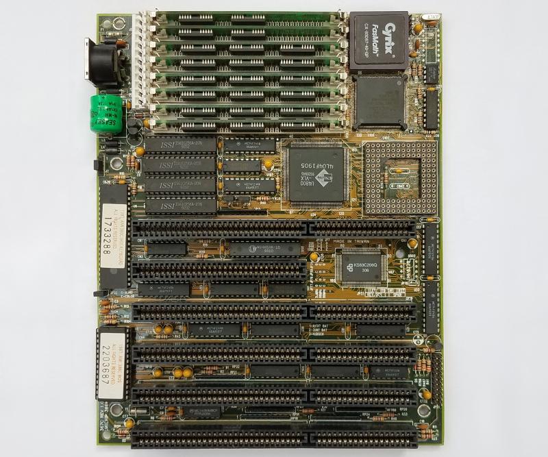 386_2_motherboard.jpg
