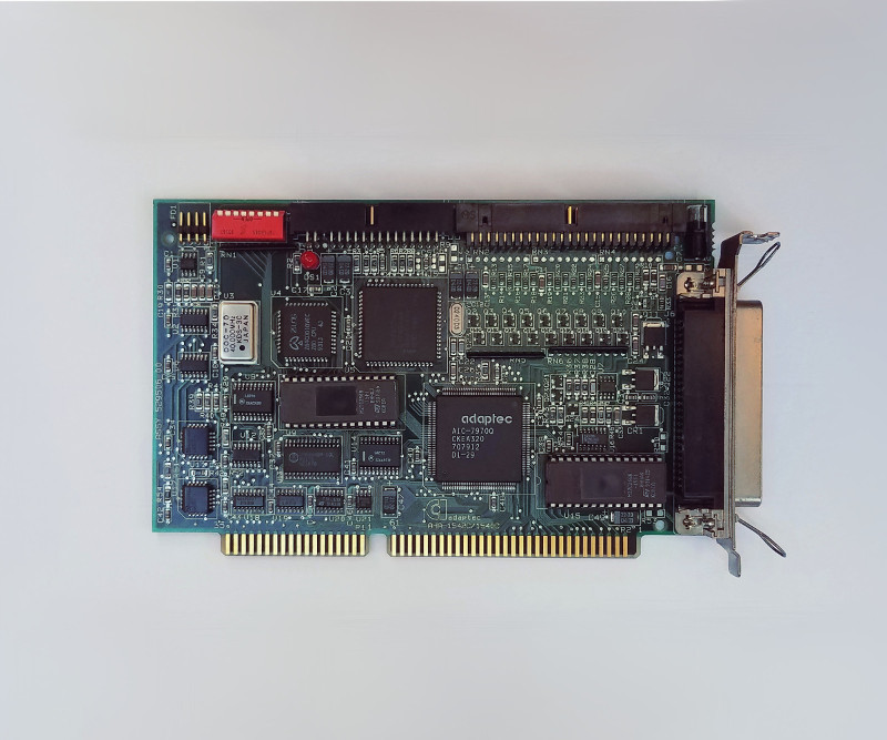 486dx2_adaptec.jpg