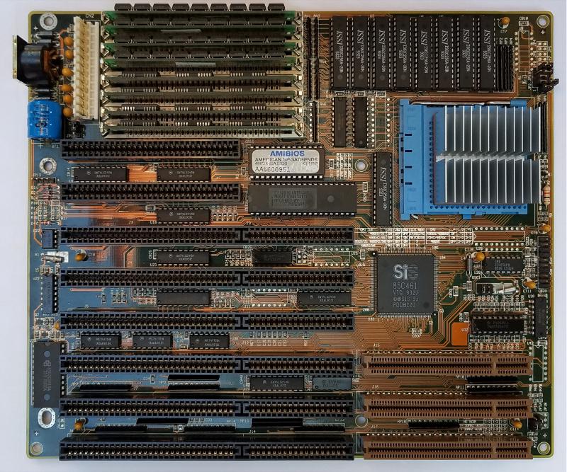 486dx2_motherboard.jpg